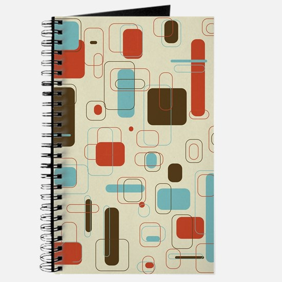 Cool Geometric Journal