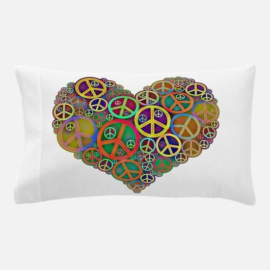 Cute Anti hamas Pillow Case