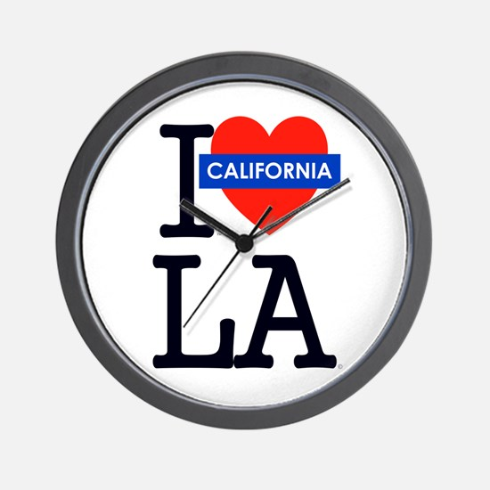 LA California Los Angeles Calif SF Obama NY Philly