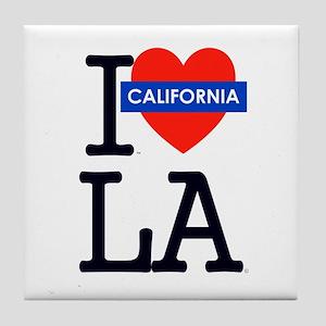 LA California Los Angeles Calif SF Obama NY Philly