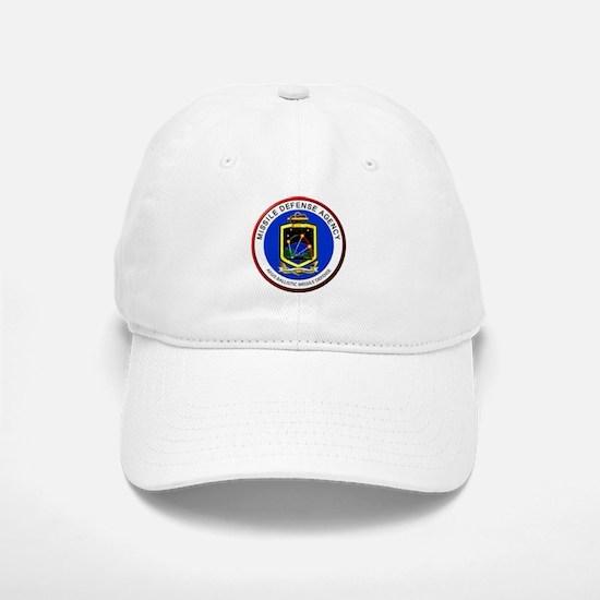 Aegis Program Logo Baseball Baseball Cap