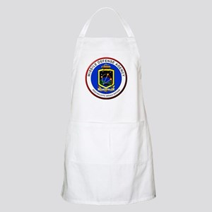 Aegis Program Logo Apron