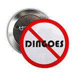 No Dingoes! 2.25
