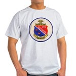 USS DARTER Light T-Shirt