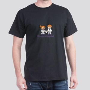 Childrens Hospital T-Shirt