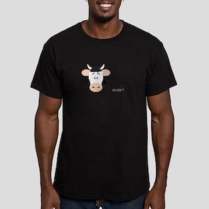 Mooooove Over! T-Shirt