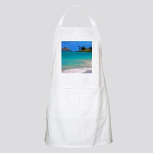Kailua Beach Apron