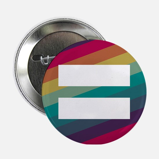 "Marriage Equality 2.25"" Button"