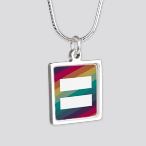 Marriage Equality Necklaces