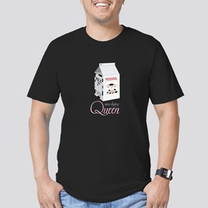 Non-Dairy Queen T-Shirt
