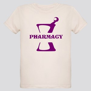 983f136f Pharmacy Technician Organic Kids T-Shirts - CafePress