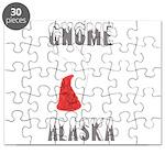 Gnomealaska1.jpg Puzzle
