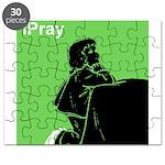 Ipray.jpg Puzzle
