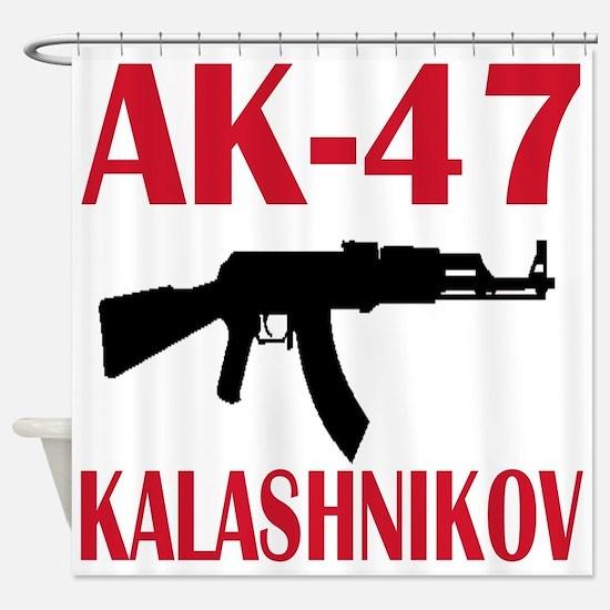 Sucio Ak47