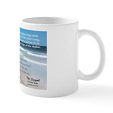 The Seagull Mugs