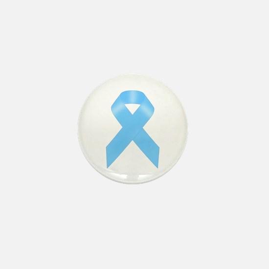 Awareness Ribbon Mini Button