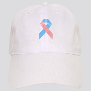 Awareness Ribbon Cap