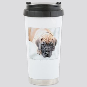 ransomtrns.png Stainless Steel Travel Mug