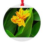Good night Ornament