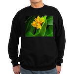 Good night Sweatshirt