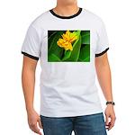 Good night T-Shirt