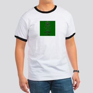 stay calm T-Shirt