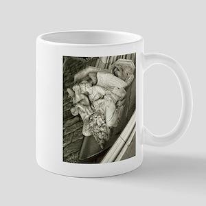 Whispering Angels Mug
