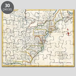 5993299 Puzzle