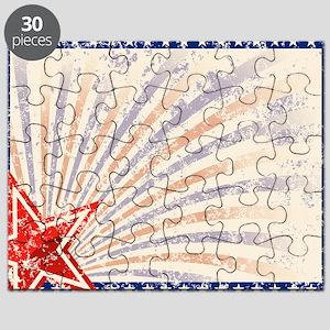 3825973 Puzzle