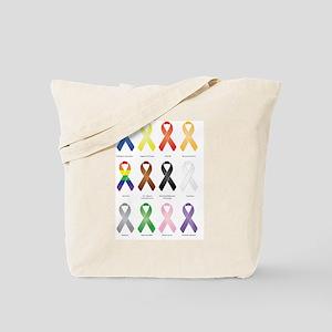 7201591 Tote Bag