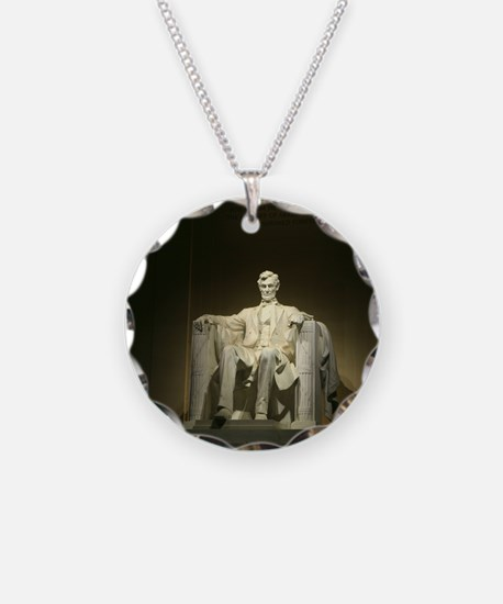 2948257 Necklace