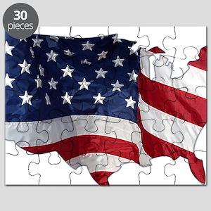 38035 Puzzle
