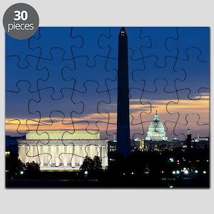 30185546 Puzzle