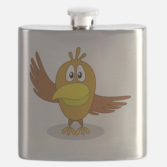 36248344 Flask