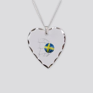 31140431 Necklace Heart Charm