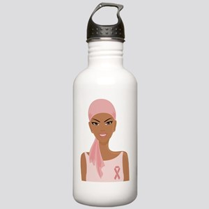31529804 Stainless Water Bottle 1.0L