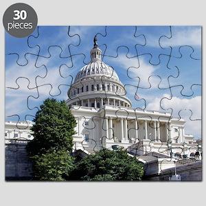 14823 Puzzle