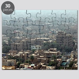 33195464 Puzzle
