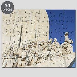 2015663 Puzzle
