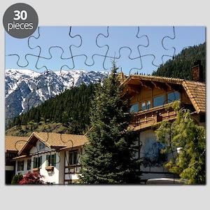 33616016 Puzzle