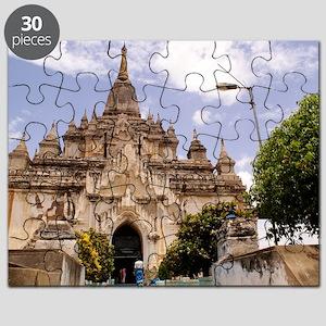 3492830 Puzzle