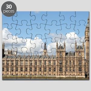 577614 Puzzle