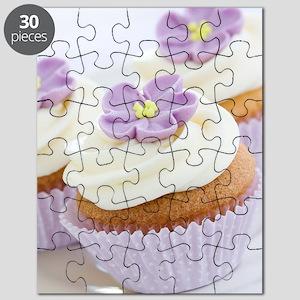14339108 Puzzle