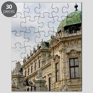 18233111 Puzzle