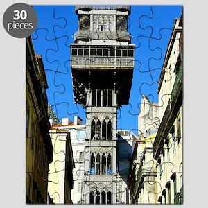 36236893 Puzzle