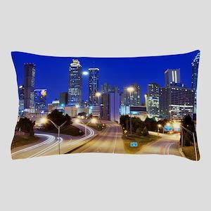 34496078 Pillow Case