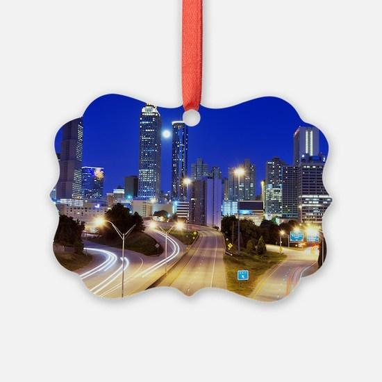 34496078 Ornament