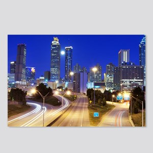 34496078 Postcards (Package of 8)