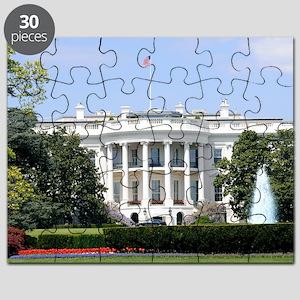 18777038 Puzzle