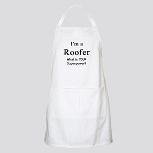 roofer Apron